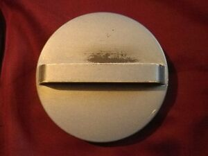 70s Ford Mustang II / Pinto gas cap