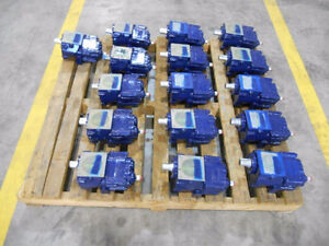oil flooded twin screw compressors