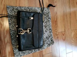 Rebekah Minkoff Shoulder Bag