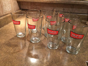 Case of 30 Mill Street Glasses for Sale - never used Peterborough Peterborough Area image 2