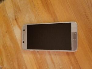 Samsung S7 Pristine Condition