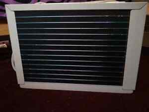 Window air conditioner Kitchener / Waterloo Kitchener Area image 3