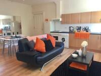 1 bedroom flat in Flat 6 Ridgeway House