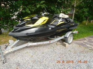 RXP 260 Sea Doo for Sale - $11,000