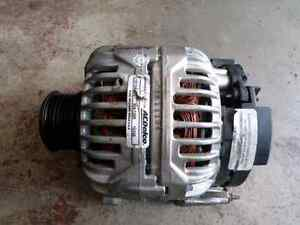 VW MK4 Jetta/Golf/Beetle Parts TDI ALH VR6 2.0L 1.8T - Cheap!!!