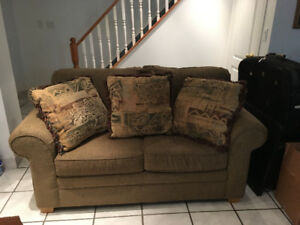 Furniture For Sale!!!!