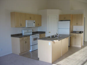 Tofield Beauty- Townhouse Available- Adults Only Strathcona County Edmonton Area image 2