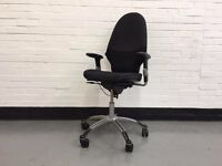 Ergonomic Office Chairs by RH. 4 Available.