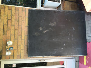 Slate and Tile for sale. VARIETY.