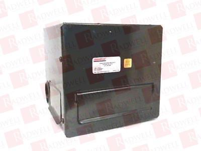 Maradyne H-800012 H800012 New In Box