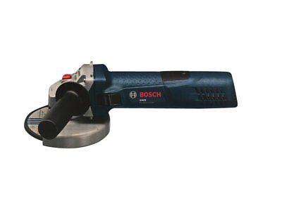 Bosch GWS 7-125 Professional Winkelschleifer 720 Watt im Karton 0602388108