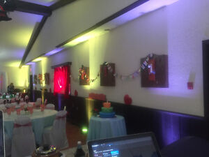 Professional DJ Entertainment Kingston Kingston Area image 3