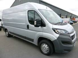 Man And Van Service Grantham