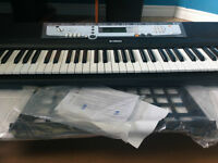 Yamaha PSR-E213 Keyboard - FOR SALE