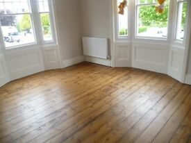 Beautiful 2 double bedroomed flat in West Worthing.