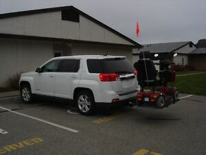 2012 GMC Terrain Other