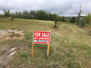 Sturgeon County Acreage- 95 Hillsborough Drive