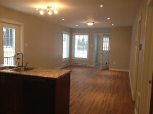 Grand Falls-Windsor Seniors' Apartment for Rent
