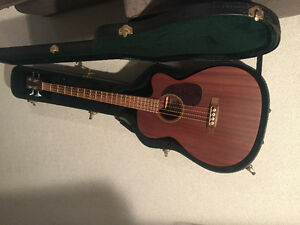 Guitars and Gear for Sale or Trade