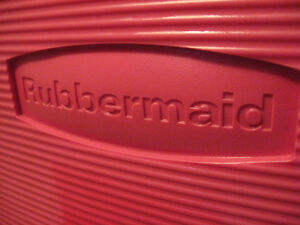 RUBBER MADE COOLER  with cup holders ON TOP . Cambridge Kitchener Area image 2