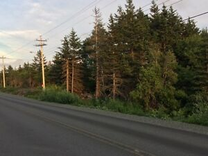 DONKIN HWY LAND***price drop***For Sale or Trade