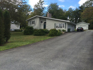 Fall River Family Home for Sale