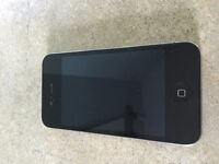 iPhone 4s - Perfect Condition