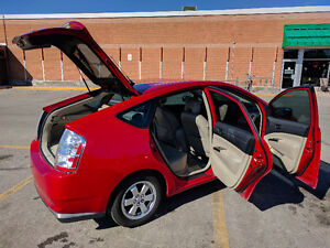 2008 Toyota Prius *Priced to Sell*