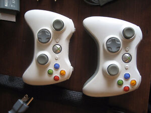 i have 3 xbox 360s for sale - 1 sold Kingston Kingston Area image 6