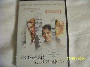 DVD Movies original London Ontario image 6