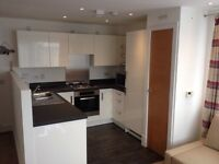 Lovely 1 bedroom apartment to rent in west plaza, stanwell, staines, TW19 next to Ashford hostipal
