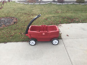 Great Items in Good Shape for Sale