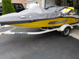 Super Jet | ⛵ Boats & Watercrafts for Sale in Canada