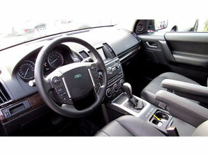 ~~~2013 Land Rover LR2~~~Short Term Lease Takeover