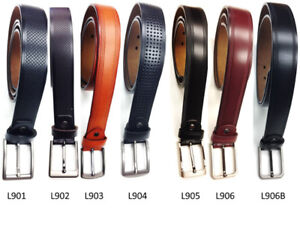 $2.99 Wholesaler to Retailers of Belt, Tie, Scarf, Shirts, Boxer