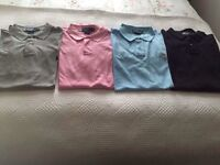 Polo by Ralph Lauren T-shirts