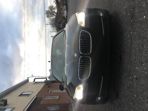 Bmw 528i xDrive 2012