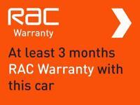 2009 Vauxhall Corsa 1.2 SXi full history,12 months MOT,just serviced