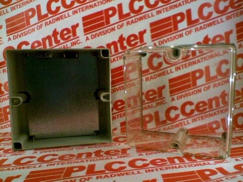 Eaton Corporation C-ig/135 / Cig135 (new In Box)