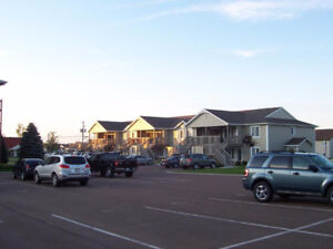 COZY, AFFORDABLE 2 BEDROOM APARTMENTS FOR RENT IN SHEDIAC