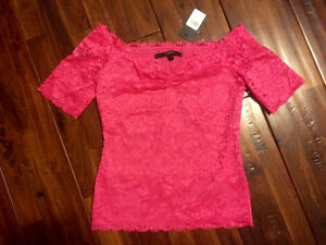 Brand Name Clothing Lot-ALL FOR $25!!