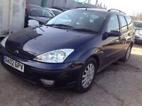 Ford Focus cheap 295