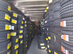 BRAND NEW  TIRES ON SALE $250/Set-350/set of 4 limited time