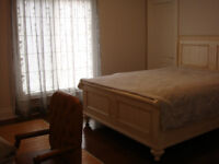 Yonge and Sheppard - Master Rooms for Rent