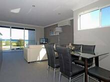 Well priced, affordable beach lifestyle Rockingham Rockingham Area Preview