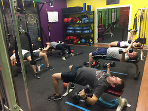 Open Drop in Bootcamp Classes $10 Kitchener / Waterloo Kitchener Area image 8