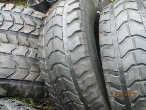 Military Hummer Tires For Sale