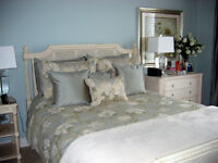 Drapery For Your Home