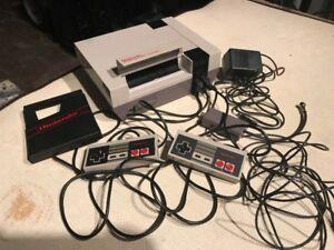 Nintendo classique original