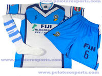 CUSTOM SUBLIMATED SOCCER UNIFORMS/JERSEYS FOR YOUR TEAM!!!
